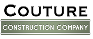 Couture Construction